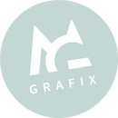 MG-GRAFIX - ILLUSTRATION
